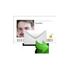 E-mailconsultatie met helderziende Gazali uit Amsterdam
