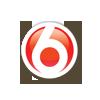 SBS6 Teletekst p487 : beschikbare  helderzienden in Amsterdam